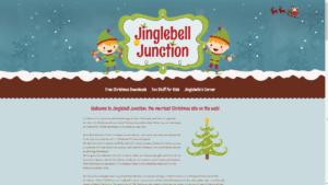 Jinglebell Junction